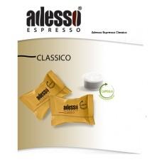 Adesso Espresso Classico