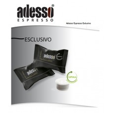 Adesso Espresso Esclusivo