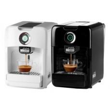 Капсульная кофемашина Adesso Espresso