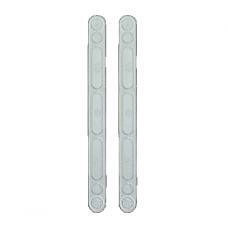 Размешиватели 105 мм